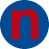 novia – Werkzeugbau in Vollendung Logo